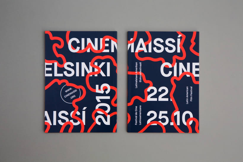 Cinemaissí 2015 1