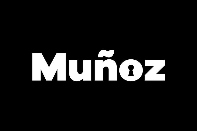 Muñoz 0