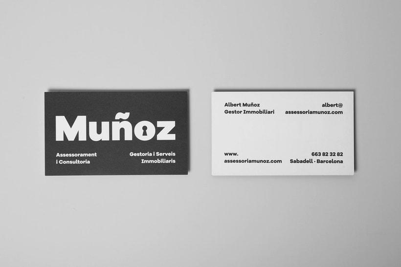 Muñoz 2