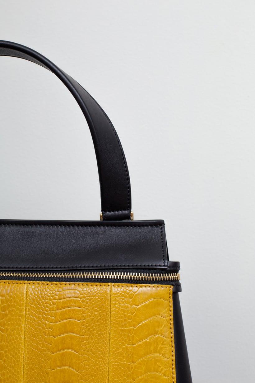 Luxbag SS14 2