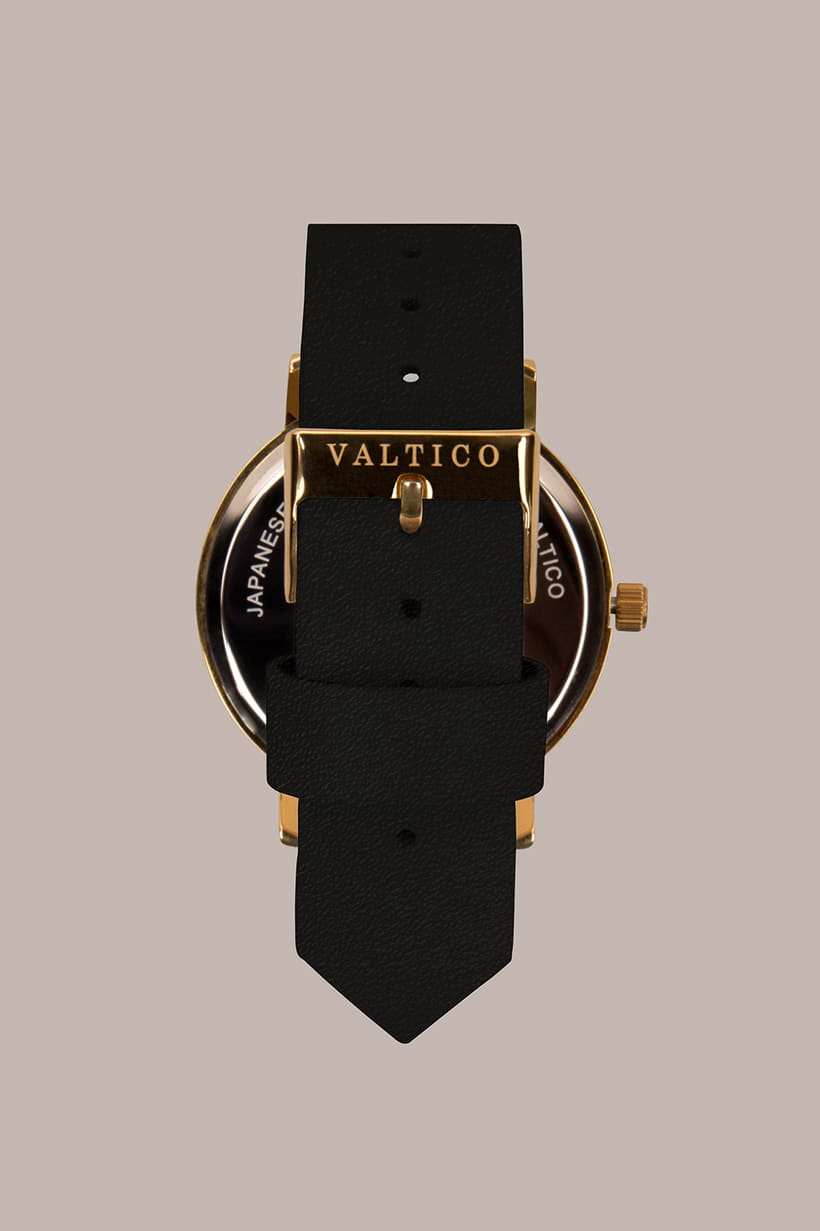 Valtico Watches 2