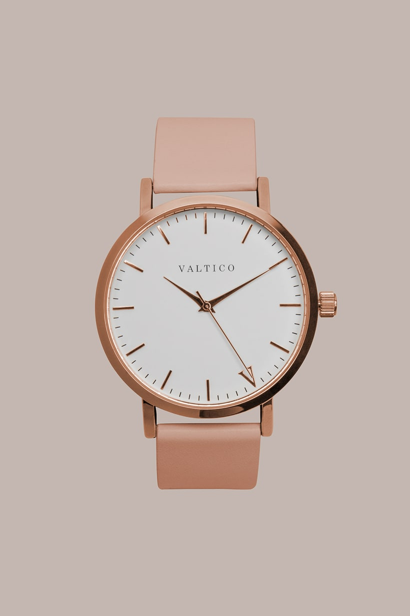 Valtico Watches 4