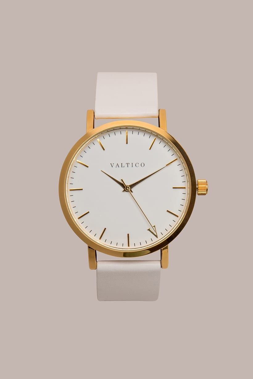 Valtico Watches 0