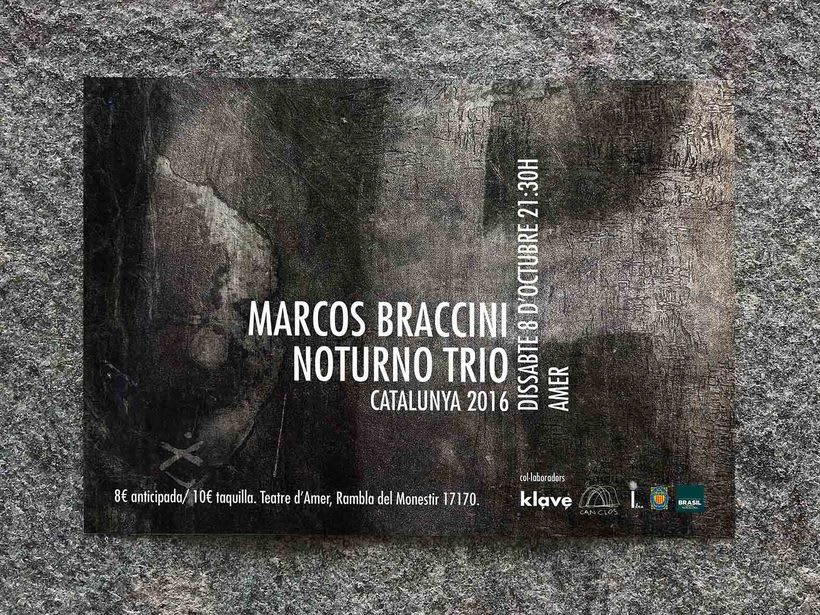 Noturno tour in Catalunya 1
