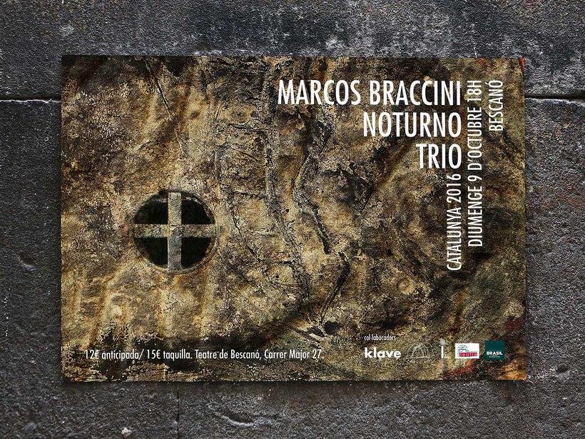 Noturno tour in Catalunya 3