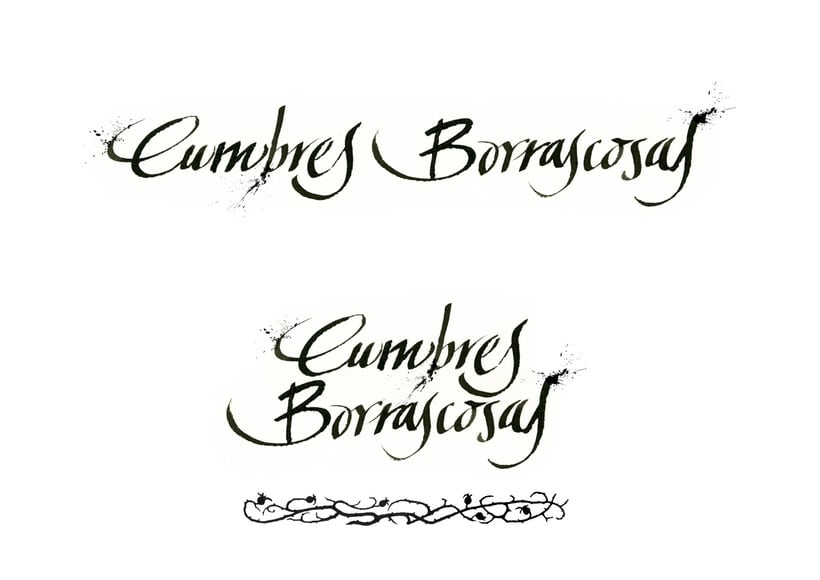 Cumbres Borrascosas - Emily Brontë 11