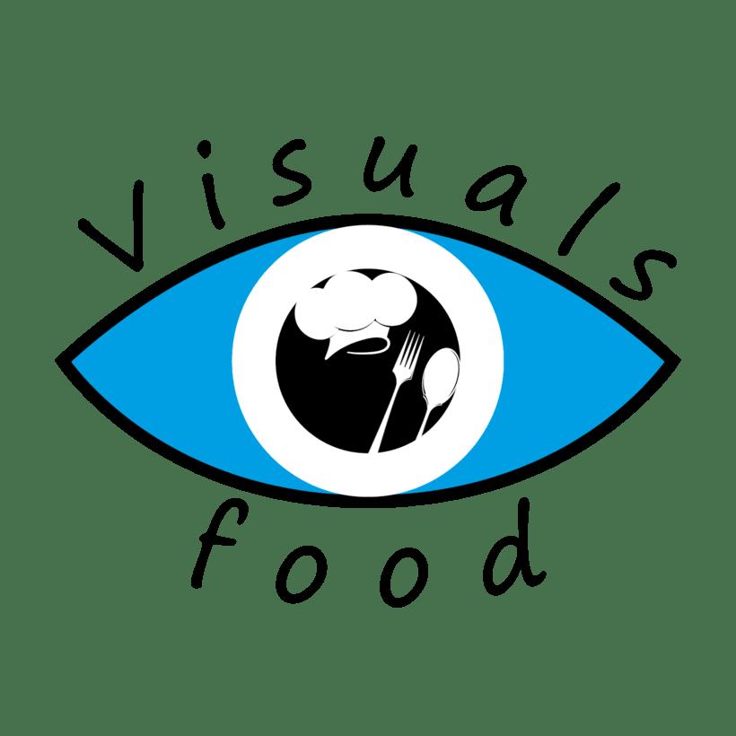 Algunos logos creados a nuestros clientes 0