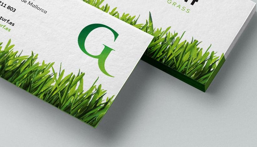Gardenturf 4