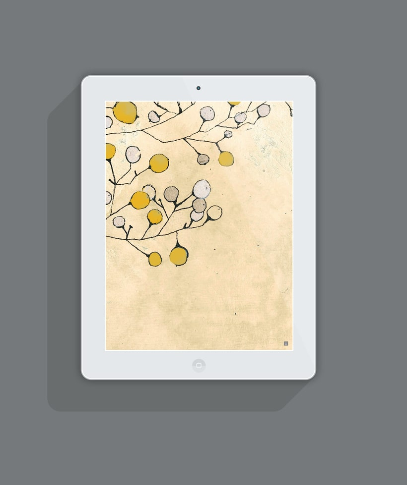 Book Art Digital Publication 7