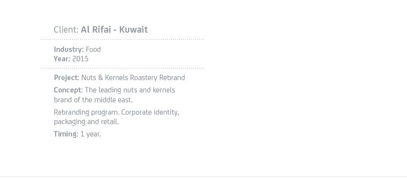 AI Rifai - Middle East 0