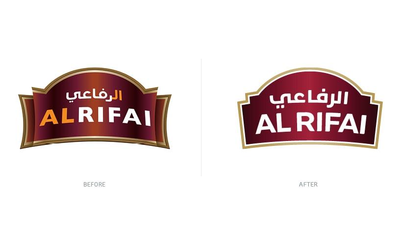 AI Rifai - Middle East 9