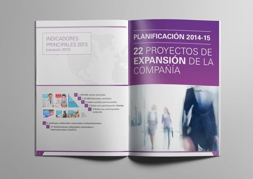 Formación Alcalá 29