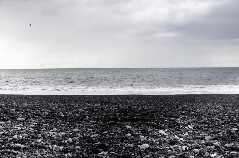 Islandia: Souvenirs fotográficos  1