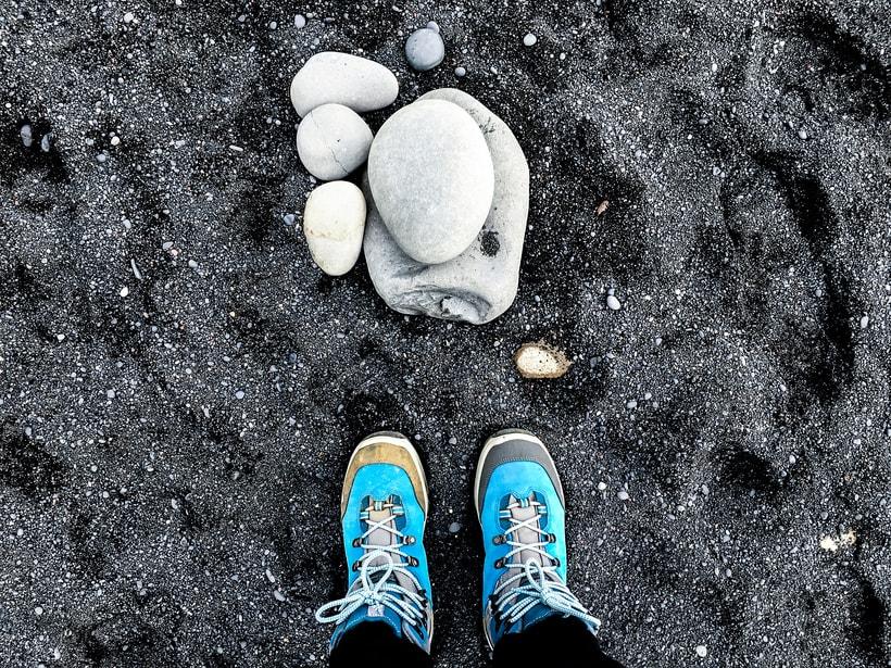 Islandia: Souvenirs fotográficos  2