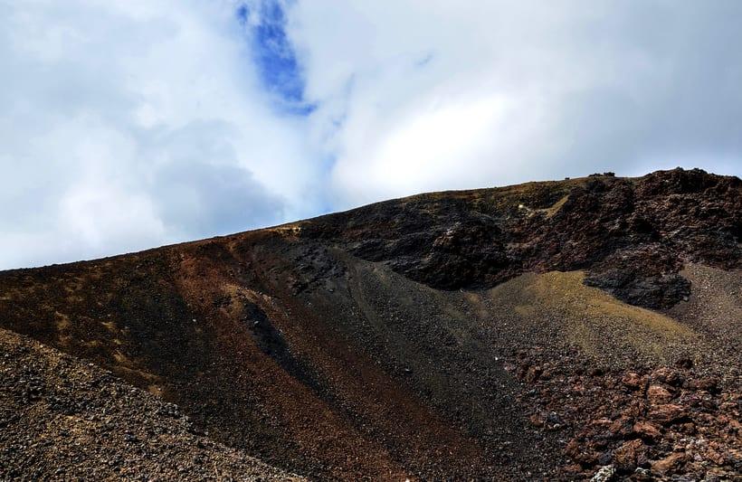 Islandia: Souvenirs fotográficos  11