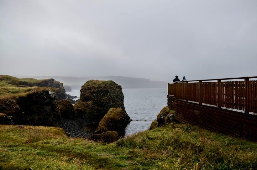 Islandia: Souvenirs fotográficos  12