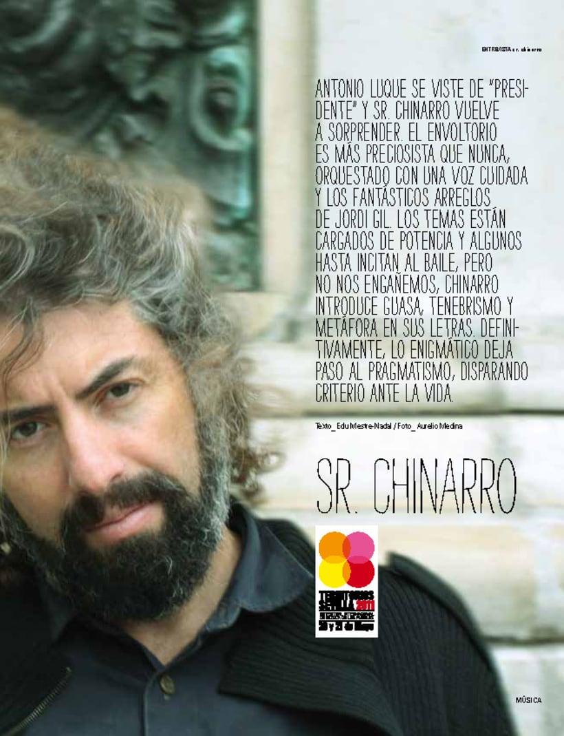 Fotos para entrevista a Sr. Chinarro -1