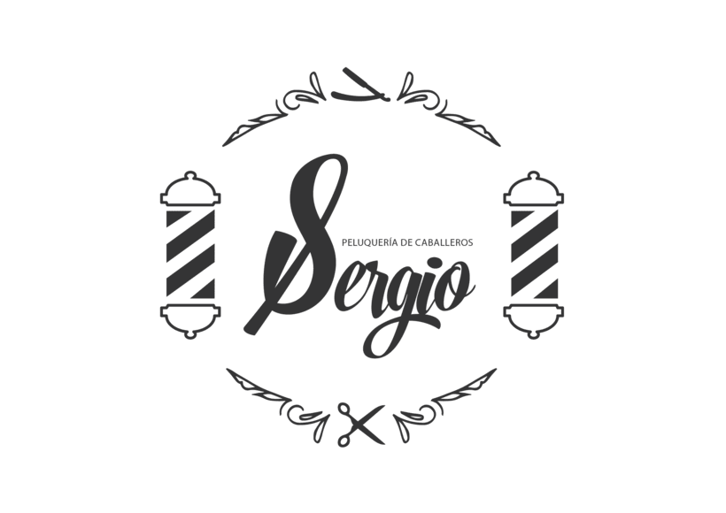Sergio 1