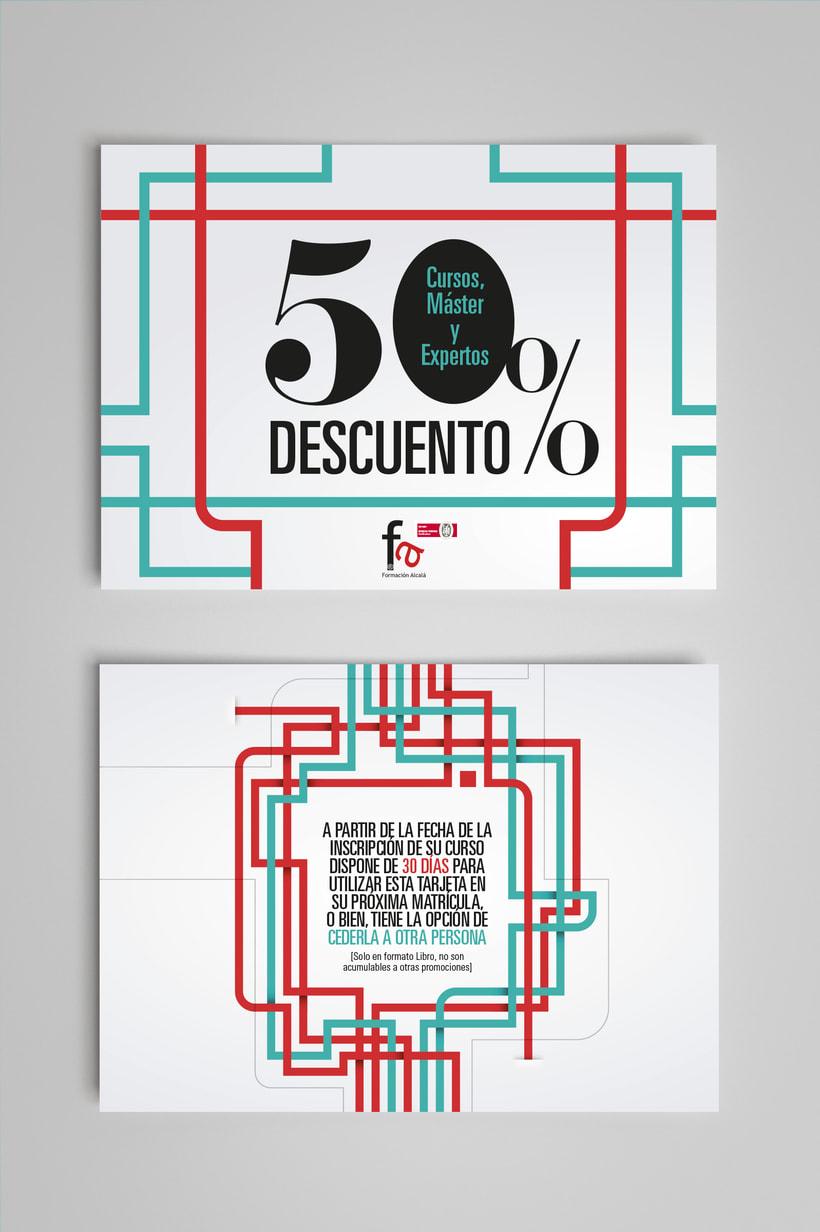 Formación Alcalá 62