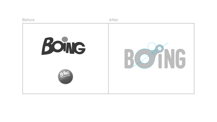 Boing Channel Rebrand Pitch 5