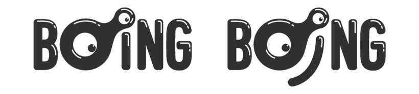 Boing Channel Rebrand Pitch 7