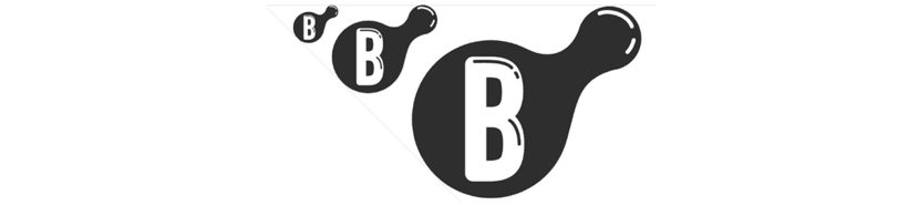Boing Channel Rebrand Pitch 9