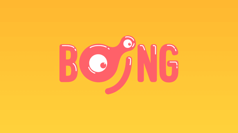 Boing Channel Rebrand Pitch 16