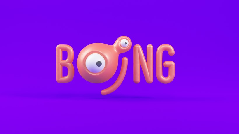 Boing Channel Rebrand Pitch 18