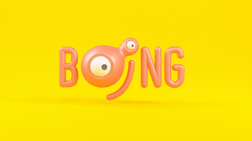 Boing Channel Rebrand Pitch 20