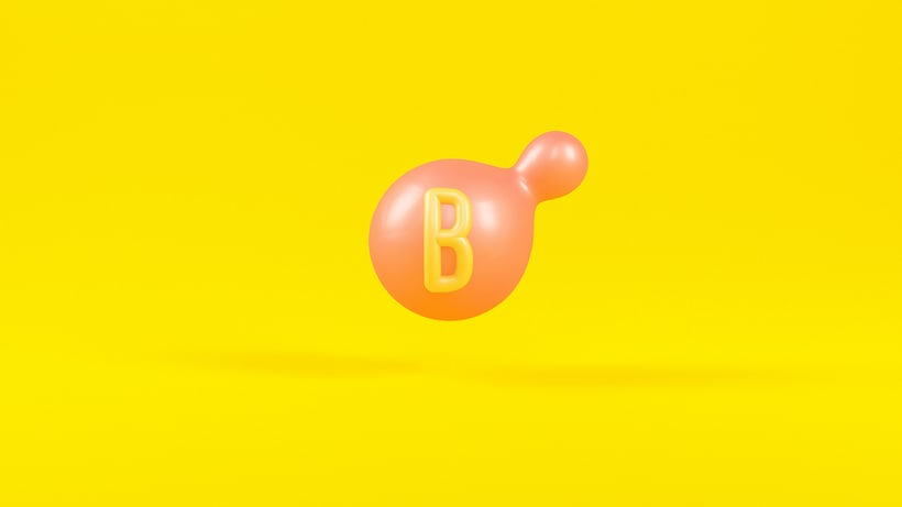 Boing Channel Rebrand Pitch 21