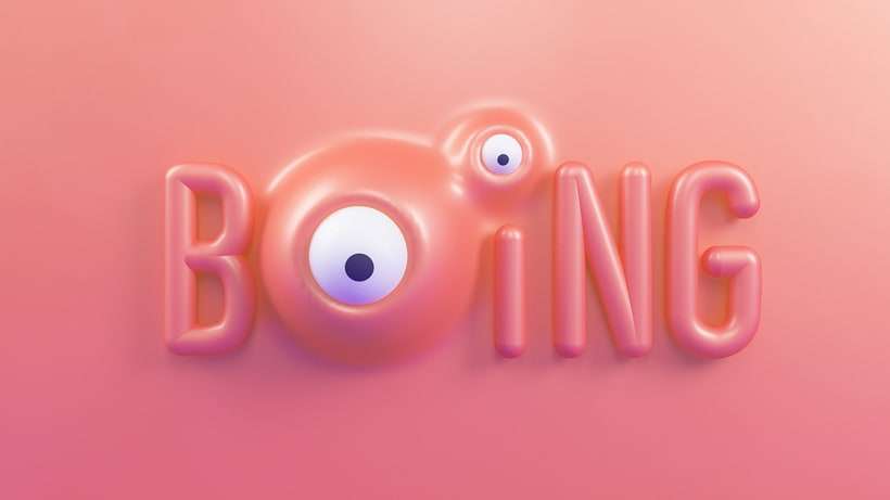 Boing Channel Rebrand Pitch 25