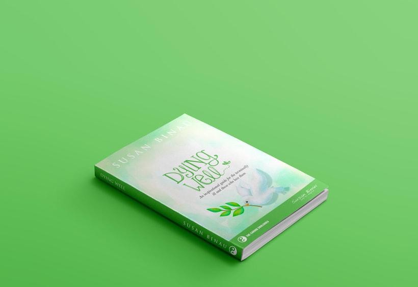 Cover Book 3