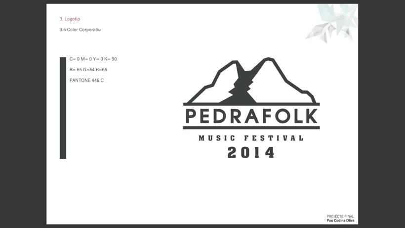 PEDRAFOLK 2014 1