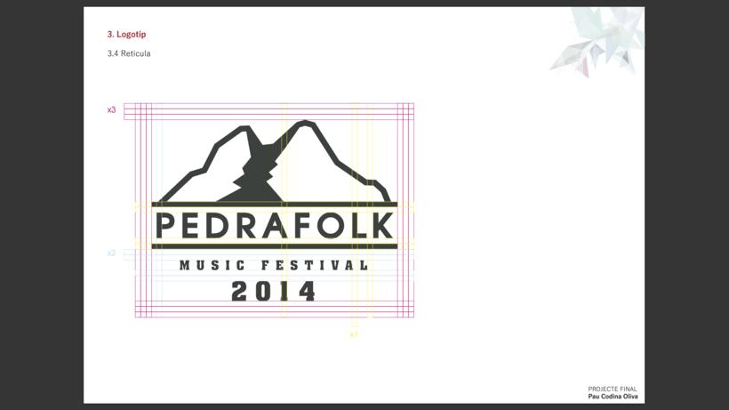PEDRAFOLK 2014 2