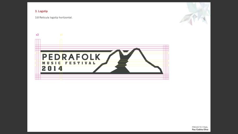 PEDRAFOLK 2014 4