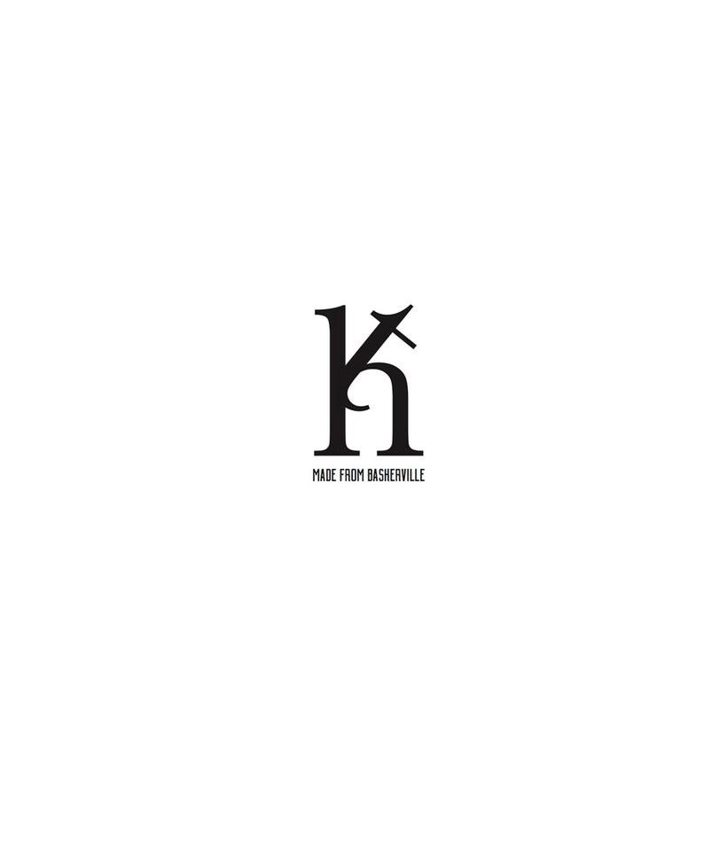 K type 0
