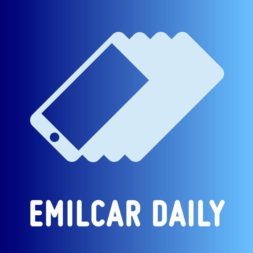 Emilcar FM 2
