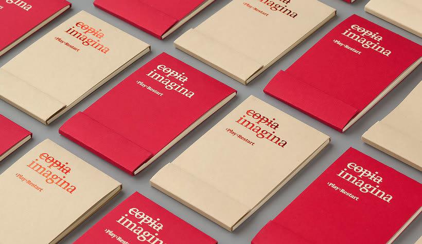 El estudio atipo estrena fundición tipográfica 14