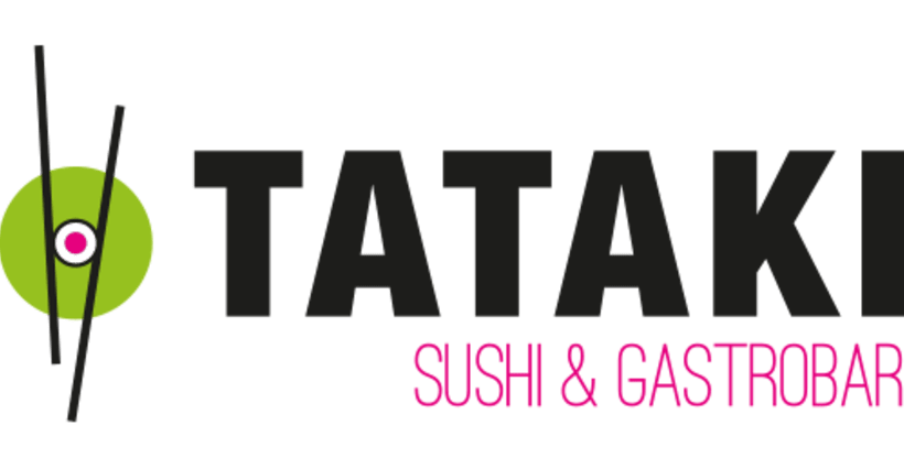 TATAKI Gastrobar 2