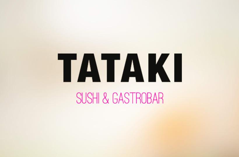 TATAKI Gastrobar 4