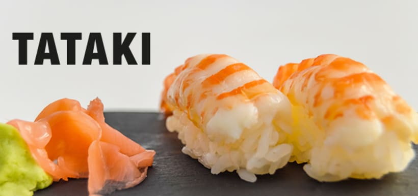 TATAKI Gastrobar 5