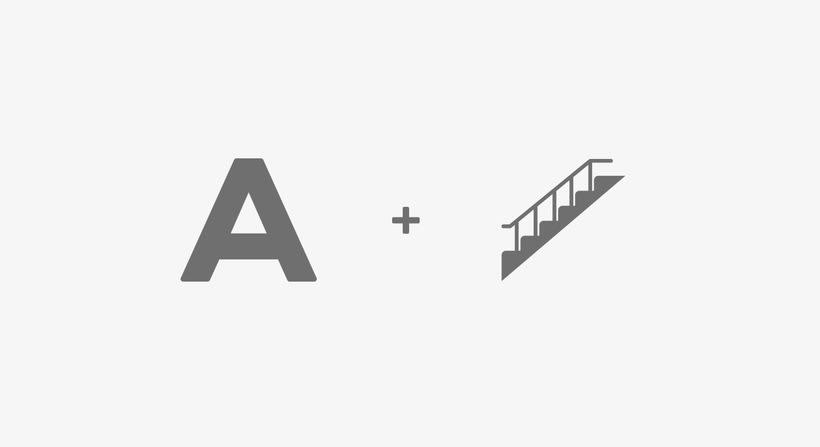 Branding para Ingeniería Arambol 0