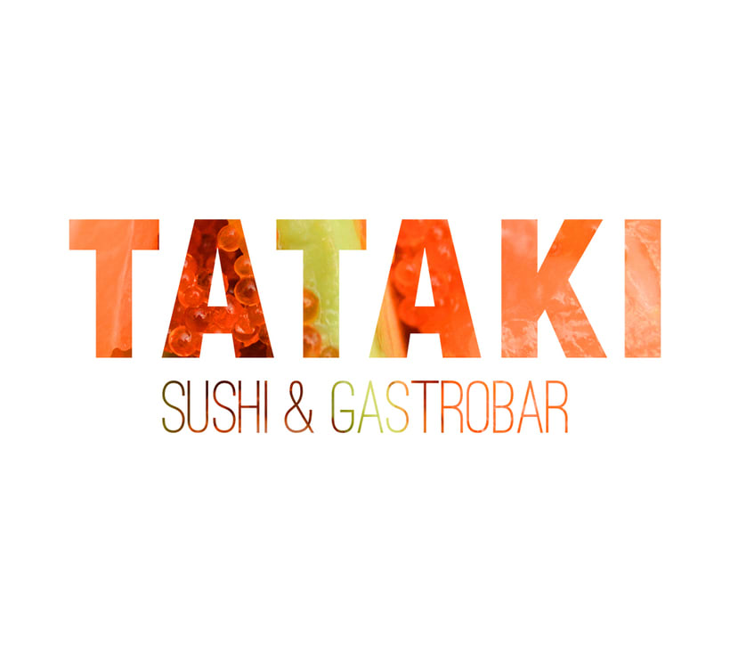 TATAKI Gastrobar 1