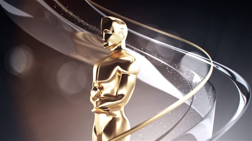The Academy Awards 2