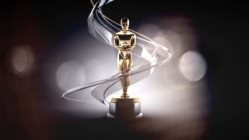 The Academy Awards 4