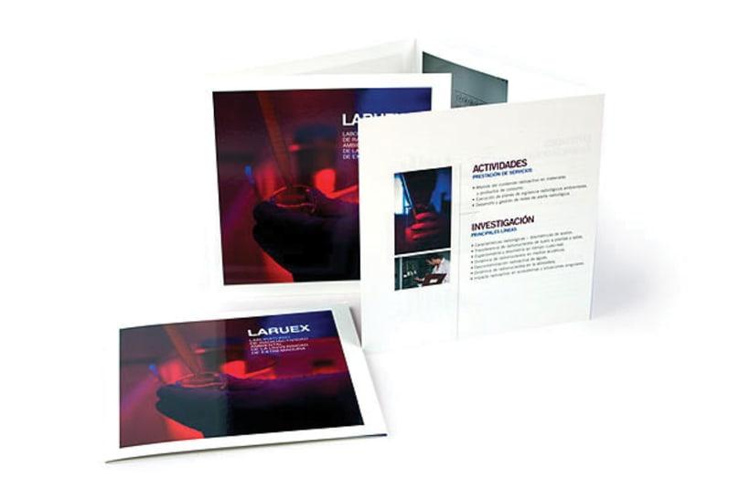 Brochure para LaurexNuevo proyecto -1