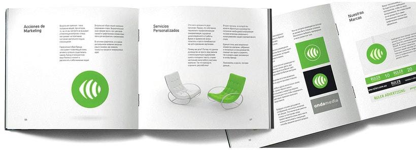 Manual coorporativo para estudio de arquitectura -1
