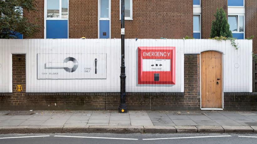 Ampparito: arte urbano rural 8