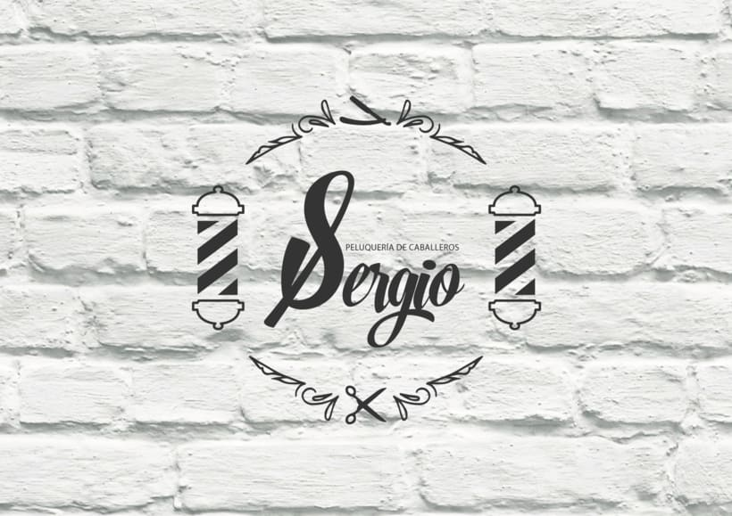 Sergio 2