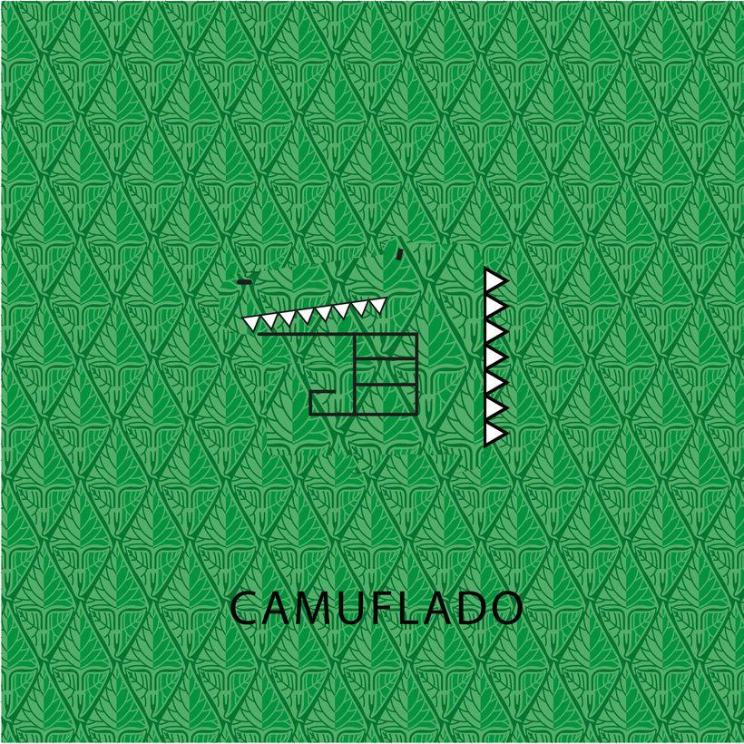 Álbum Ilustrado  7